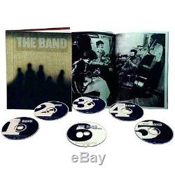 A Musical History (WithDVD) Band Audio CD
