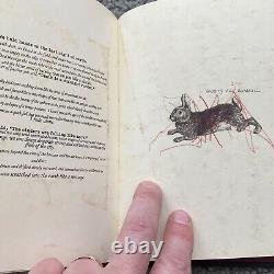 AFI Sing the Sorrow CD Clandestine Book DVD A Fire Inside Blaqk Audio A. F. I