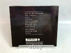 BLACK SABBATH 13 2XLP + 2CD + DVD + Photos Box set Limited Rare Japan Fedex