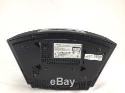 Bose Awrcc1 Wave Music System (pb1010680)