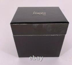 Britney Spears The Singles Collection Box Set 29 CD Singles, 1 DVD, Box, Booklet