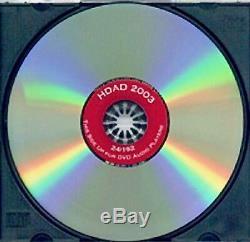 CLASSIC RECORDS CD HDAD-2003 Alan Parsons Project I Robot 2009 USA