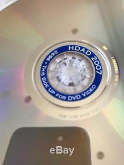 Casino Royale HDAD 2007 (DVD-AUDIO- OOP)