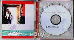 Donald Fagen Kamakiriad (dvd Audio 5.1 And Dts) Rare Oop