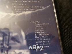 Dave Grusin Two for the Road (The Music of Henry Mancini 1999) 5.1 DTS Disc