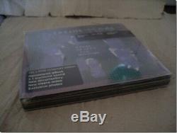 Depeche Mode Songs Of Faith Devotion 5.1 Surround Super Audio Sacd + DVD New