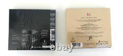 Depeche ModeViolator, Music for the Masses audio CD & DVD in 5.1, DTS, SEALED