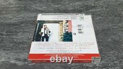Donald Fagen Kamakiriad DVD Audio Album 2003 R9 73782 GREAT CONDITION RARE OOP