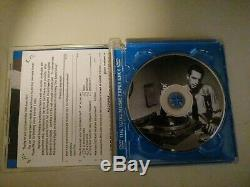 Donald Fagen The Nightfly DVD Audio 5.1 Hi Res