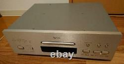 ESOTERIC DV-30s Universal Player (CD/SACD/DVD) used Japan audio/music good works