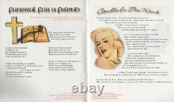 Elton John Goodbye Yellow Brick Road 30th audiophile DVD-Audio+DVD set like new