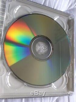Fleetwood Mac Rumours DVD Audio