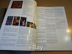 Freddie Mercury/The Solo Collection/12x CD + DVD Lavish Box Set + Book/Queen