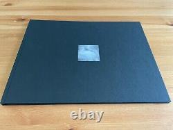 Goldfrapp Tales of Us SIGNED Limited Box Set Vinyl LP, 2CD, DVD, book, print