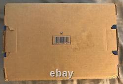 Grateful Dead CD Giants Stadium 14 CD & BLU-RAY LTD Box Set BRAND NEW, OOP RARE