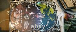 Jethro Tull Songs from the Wood 40th Anniversary Edition The country Set