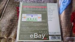 João Gilberto Joao Gilberto SHM-SACD Shm Sacd no CD Dvd-audio Blu Ray Xrcd Hdcd