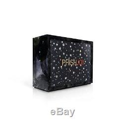 Joy (WithDvd) (Ltd) (Box) Phish Audio CD