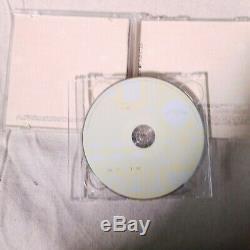 Kat-Tun Queen of Pirates Music CD DVD Japanese Johnnys Entertainment Jpop Idol
