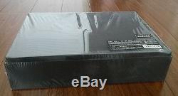 Limited Deluxe Box (Bonus DVD) Il Divo Audio CD BMG Japan Bag/Fan/Cards/Books