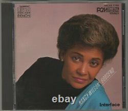 Lot of rare jazz, jazz vocal sampler gold CD SACD DVD-Audio Japan Euro imports