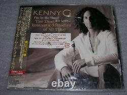 Lot of rare jazz, jazz vocal sampler gold CD SACD DVD-Audio dts Japan EU imports