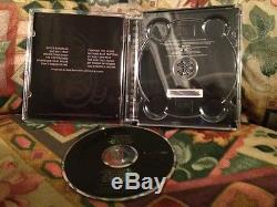 METALLICA 5.1 DVD AUDIO The Black Album MEGA RARE