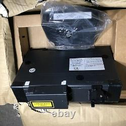 Mercedes CD-Wechsler MC 3010 APS30 Audio10CD COMAND 2.0 Alpine A2038209089 OVP