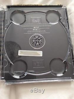 Metallica Black Album Dvd Audio