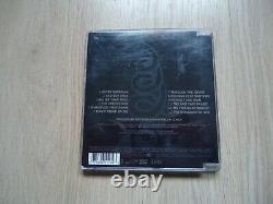Metallica The Black Album Rare DVD Audio 5.1 Stereo 2001