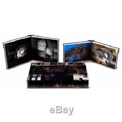 Minotaur +Dvd/Blu-Ray Pixies Audio CD