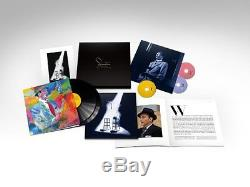 NEW Duets 2 LP/2 CD/DVD20th Annversary Edition (Audio CD)