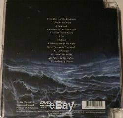 Nightwish Dark Passion Play DVD-Audio Multichannel