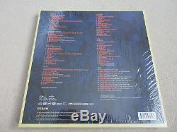 Nirvana In Utero Super Deluxe Edition 20th Anniversary Boxset 3 CD + DVD MINT