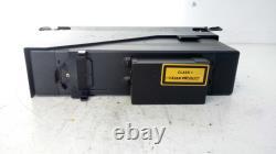 ORIGINAL Audio MERCEDES-BENZ C-CLASS T-Model (S203) 2001