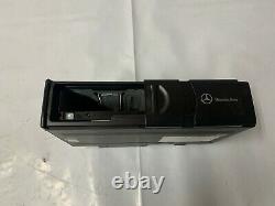 Original Mercedes Benz C Klasse W203 CD Wechsler A2038209089 MC3010