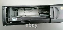 Original Mercedes-Benz C-Klasse W203 CD Wechsler A2038209089 ohne Magazin Defekt