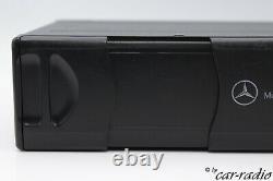 Original Mercedes CD-Wechsler MC3010 A2038209089 CD-R D2B 6-Fach CD Changer GS2
