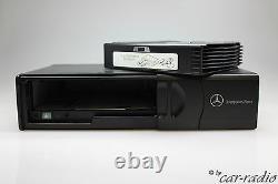 Original Mercedes D2B CD-Wechsler MC3010 mit 5m Kabel CD Changer MC3110 MC3111