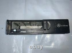 Original MercedesBenz C Klasse W203 CD Wechsler A2038209089 MC3010