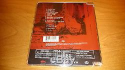 PORCUPINE TREE IN ABSENTIA DVD Audio Rare