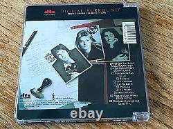 Paul Mccartney Band On The Run Dts/like DVD Audio 5.1 Multichannel Surround