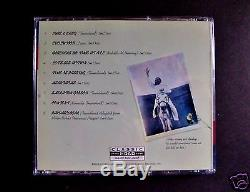 Pete Townshend Who Came First- Mega Rare DVD-AUDIO Stunning 24/96/192 Audio