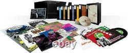 Pink Floyd The Early Years 1965-1972 Sealed Box Set