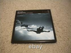 Pink Floyd The Later Years Exclusive Surround & Hi-res Audio Bluray Disc 6 Only