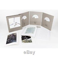 Pipes Of Peace Super Deluxe Edition 2SHM-CD+DVD Limited Edition Audio CD