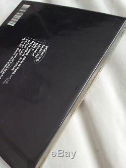 Porcupine Tree Deadwing DVD Audio