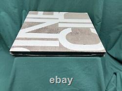 Porcupine TreeThe Incident COLLECTOR'S EDITION BOX SET 2 CDs & DVD + Art Books