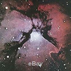 Sailors' Tales 1970-1972 21CD/4 Blu-Ray Audio/2DVD-A JAPAN, CD NEW