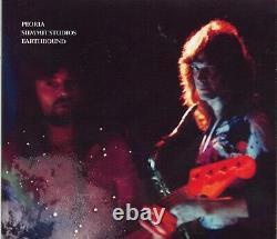 Sailors' Tales 1970-1972 Box by King Crimson (27 Discs, 2017, Panegyric)